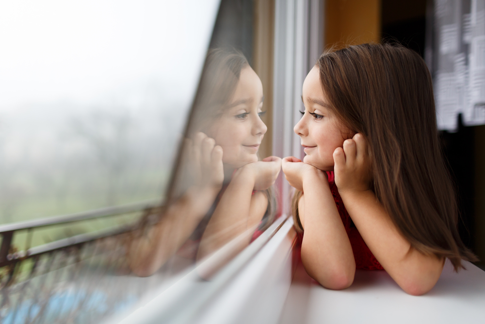 Factoren bij de keuze van ramen