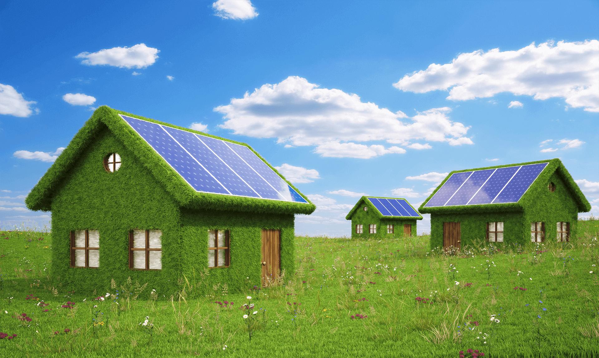 Lenen aan 0% voor energiebesparing in je woonst